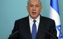 Thủ tướng Israel bức xúc với thỏa thuận hạt nhân