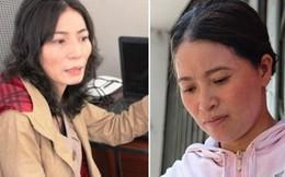 Chị Hồng nhận 5 triệu yen, bà Ngọt có bị xử lý?