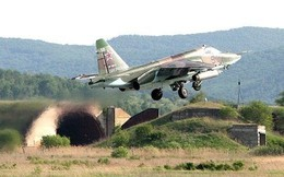 Bộ trưởng quốc phòng Iraq khen vũ khí Nga, chê hàng Mỹ