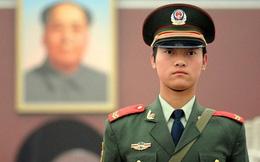 Quân đội Trung Quốc - Không đáng ngại?