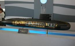 Úc không dám mở thầu chọn tàu ngầm công khai