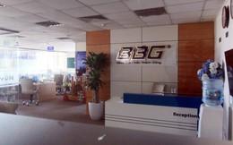 Vì sao tổng giám đốc tập đoàn BBG bị bắt?