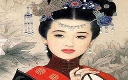 Sự thật nực cười chỉ có trong lịch sử Trung Hoa