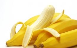 Mẹo đơn giản loại bỏ răng ố vàng cho sáng trắng