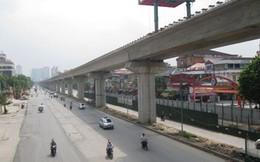 Đường sắt Cát Linh - Hà Đông: Vì sao Việt Nam mua tàu Trung Quốc?