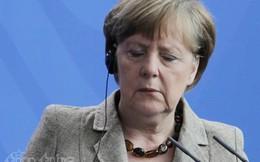 Bị do thám, vì sao Đức vẫn kín tiếng về NSA?