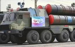 Iran tiết lộ sức mạnh vượt trội của hệ thống Bavar 373