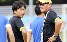 U23 Indonesia không dự SEA Games 2015, nhiều đội kiến nghị bốc thăm lại