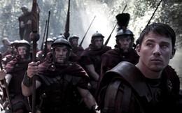 Legio IX Hispana - Quân đoàn mất tích bí ẩn của đế chế La Mã