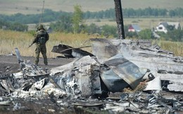 Báo Nga: 5 câu hỏi về MH17 vẫn chưa ai trả lời
