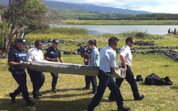Vui buồn lẫn lộn khi bí ẩn MH370 sắp kết thúc
