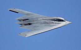 Mỹ đưa 3 oanh tạc cơ B-2 tới đảo Guam, Trung Quốc nên dè chừng