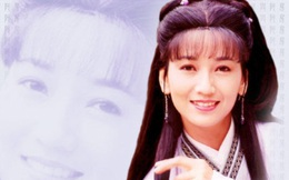 Người con gái nắm giữ trái tim bạo chúa Tần Thủy Hoàng