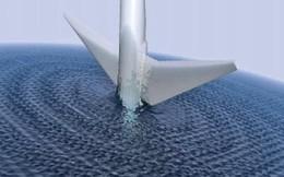 Giả thuyết mới về sự mất tích bí ẩn của MH370