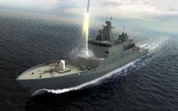 Quốc tế đặt tên lửa Club Việt Nam lên bàn cân