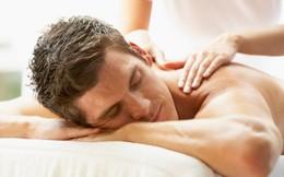 Tại sao người bệnh ung thư không được đi massage?