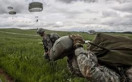 """NATO và Nga 66 lần """"bên bờ chiến tranh"""" trong 18 tháng qua"""