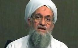 Trùm Al-Qaeda kêu gọi tấn công phương Tây