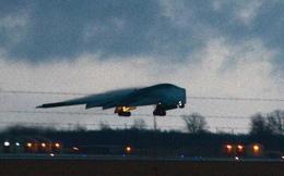 Tướng Nga: Máy bay tàng hình Mỹ là trò hề