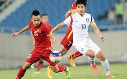 """Góc Lê Thụy Hải: """"Đá với đội yếu như Brunei, U23 Việt Nam phải thắng"""""""