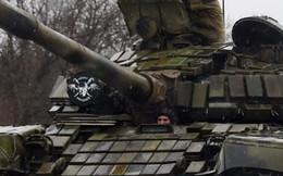 """FP: Thỏa thuận ngừng bắn Minsk 2 coi như đã """"chết"""""""