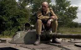 Cộng hòa Donetsk, Luhansk tự xưng sắp tan rã vì đấu đá nội bộ?