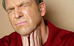 Nguyên nhân không ngờ gây ung thư vòm họng bạn phải biết