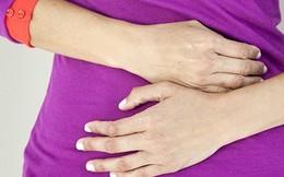 10 triệu chứng ung thư thường bị bỏ qua