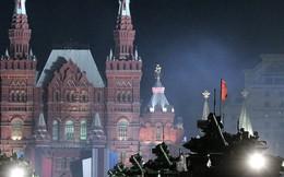 """Mỹ choáng váng vì đồng minh châu Âu """"vượt mặt"""" tìm đến Nga"""