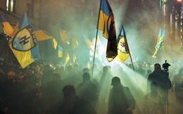 """Nga: EU đã """"vỡ mộng"""" Ukraine, nhưng vẫn chưa tỉnh hẳn"""