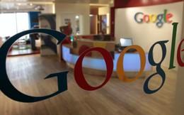 Lời giải cho 11 câu hỏi tuyển dụng khó nhằn của Google
