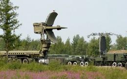 Nga và Kazakhstan có kế hoạch hợp nhất các hệ thống tên lửa phòng không