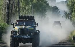 """Kiev vẫn """"khóc"""" dù Putin làm mọi cách để Donbass ở lại Ukraine"""