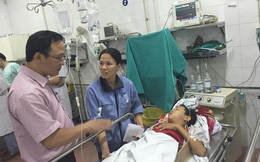 Phó Thủ tướng yêu cầu làm rõ vụ TNGT khiến 5 học sinh thương vong