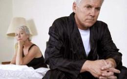 40 tuổi mà có những triệu chứng sau thì phải đến gặp bác sỹ gấp