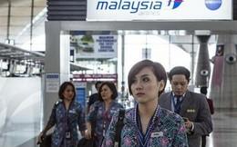Malaysia Airlines sắp sa thải toàn bộ 20.000 nhân viên