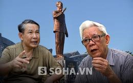 """""""Tôi rất ngạc nhiên: Tại sao lại có dự án 1.400 tỷ ở Sơn La"""""""