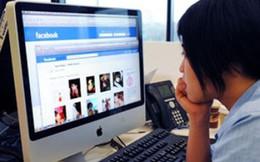Vụ 'nói xấu' chủ tịch tỉnh trên Facebook: Kỷ luật không đúng luật?