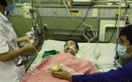 CA Hà Nội thông tin về cái chết của bị can sau 2 tháng tạm giam