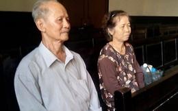 """Tân Hiệp Phát im lặng trước chuyện mẹ Võ Văn Minh xin """"quỳ lạy"""""""