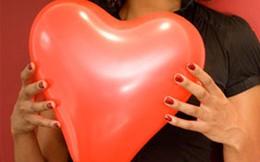 Nhận diện nguy cơ bệnh tim ở phụ nữ