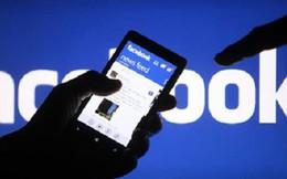 Bị phạt vì chê Chủ tịch tỉnh trên facebook: Có tùy tiện hay không?