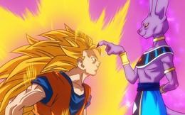 """9 nhân vật phản diện trong hoạt hình """"Dragon Ball"""""""