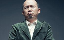 Quốc Trung gây bất ngờ khi lần đầu làm DJ