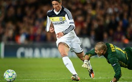"""Đưa Torres về để """"trị"""" Barca và Real?"""