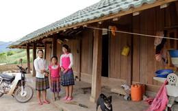 """Sa Lai """"đi dễ, khó về"""": Những phụ nữ bỗng dưng biến mất"""