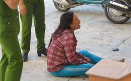 Vụ dùng nhục hình ở Phú Yên: Người nhà bị hại kêu khóc tại tòa