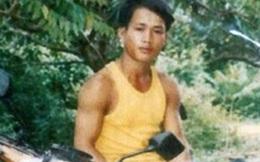 """Bắt hung thủ trong vụ án oan """"hai thế kỷ"""" Huỳnh Văn Nén"""