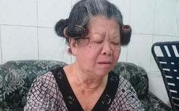 """Vụ nói xấu chủ tịch tỉnh: Người bị phạt """"thành khẩn nhận lỗi"""""""