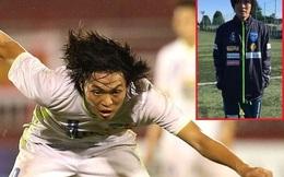Tuấn Anh và 5 cầu thủ Đông Nam Á từng đến Nhật Bản chơi bóng